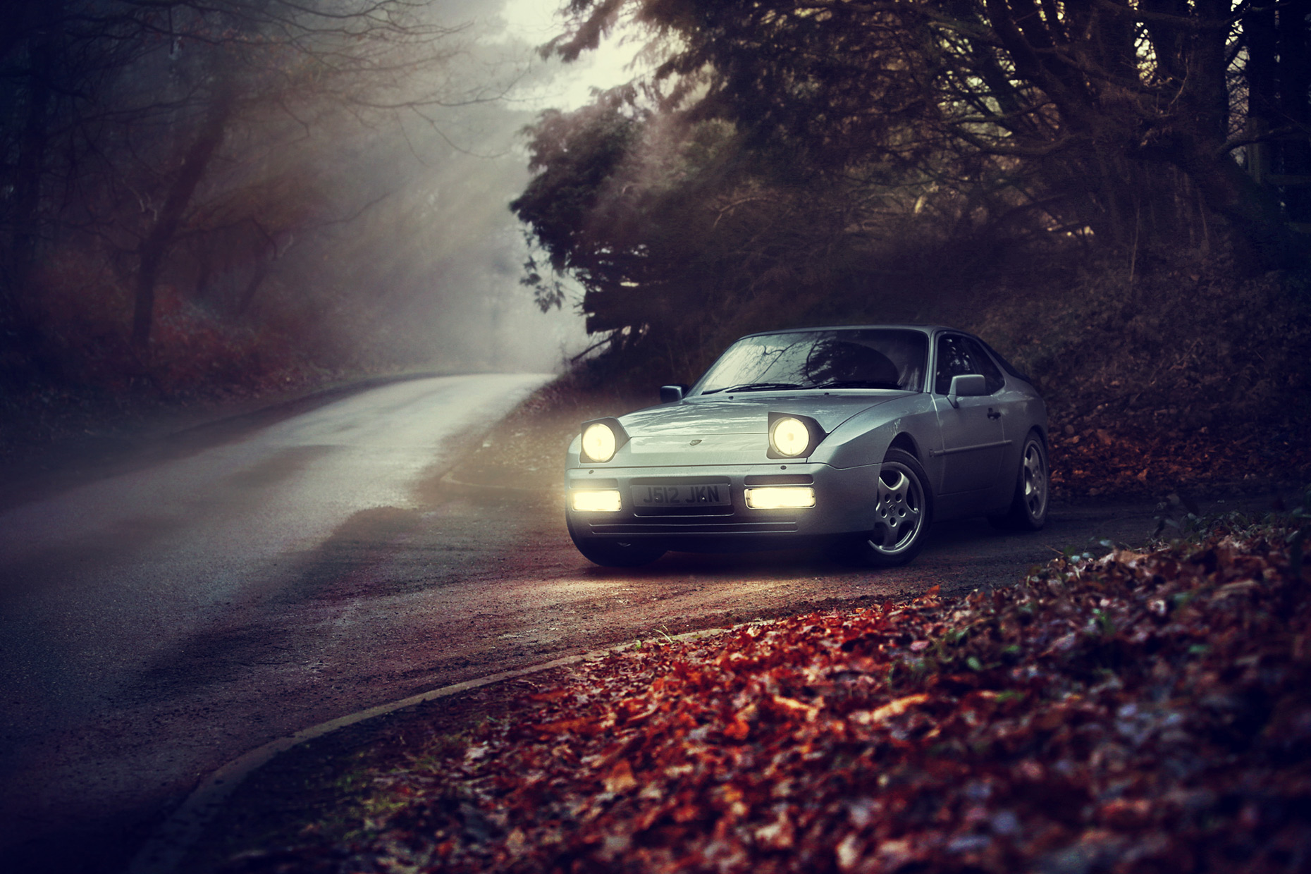 Porsche-Forest-final-web-size