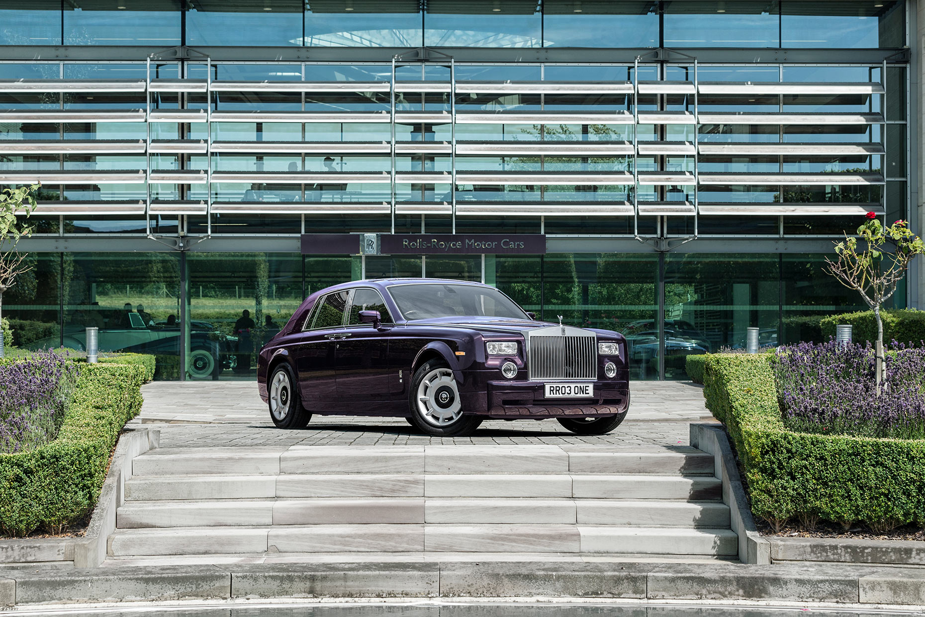 RR-Phantom-shot-2-web-size