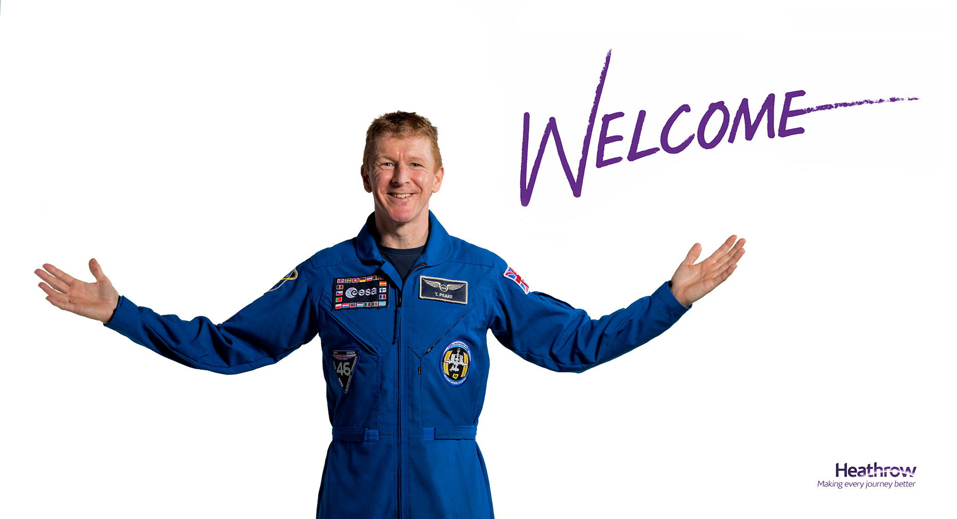 Tim-Peake-Heathrow-web-size